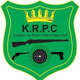 Munster Target Shooting Club (West)